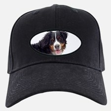 Berner Baseball Hat