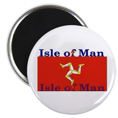 Isle of Man 2.25