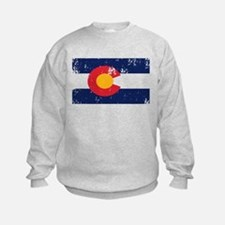 colorado Jumpers