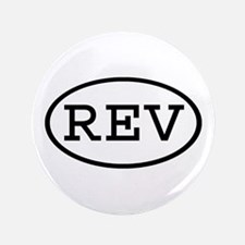"""REV Oval 3.5"""" Button (100 pack)"""