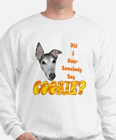 COOKIE? Sweatshirt