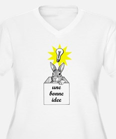 Bunny Day T-Shirt