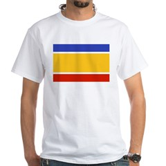 United Cyprus Republic Shirt