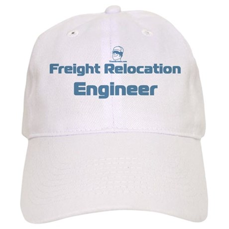 Trucker Hats Cap