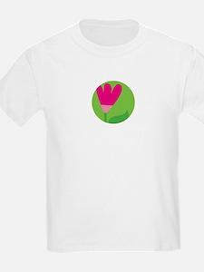 zuzu's petals T-Shirt