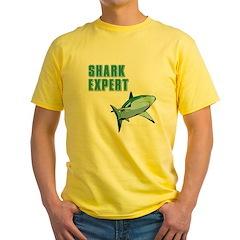 Shark Expert T