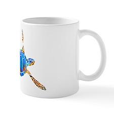 Sea Turtle 2 Mug