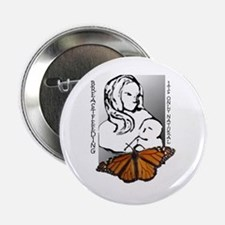 "MOTHER AND CHILD 2.25"" Button (10 pack)"
