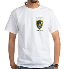 371ST RRC Shirt