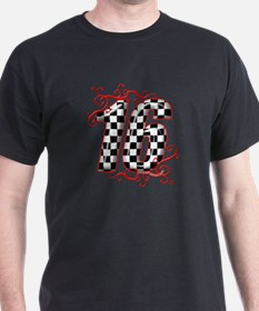 RaceFashion.com T-Shirt