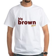 Big Brown Gigolo Shirt