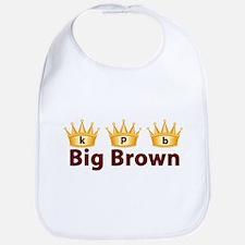 Triple Crown Bib