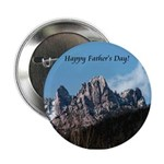 Castle Crags CA. Father's Day Gifts 2.25