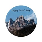 Castle Crags CA. Father's Day Gifts 3.5