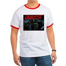 UNREST T