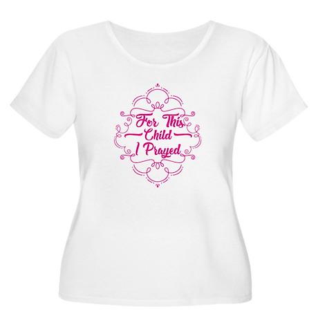 Girl w. Ukulele Dog T-Shirt