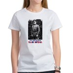 Team Infidel - General Pershing Women's T-Shirt