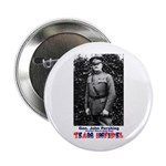 Team Infidel - General Pershing Button