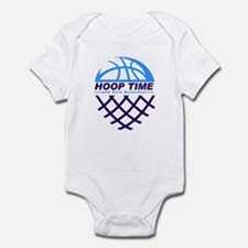 Cute Aau Infant Bodysuit