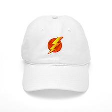 Superhero Baseball Cap