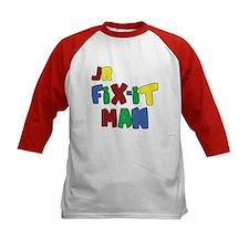 Jr. Fix-it Man Tee