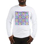 K9 Blessing Long Sleeve T-Shirt
