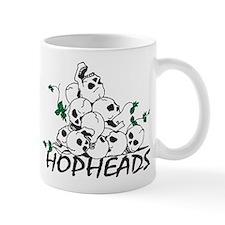 Hopheads Mug