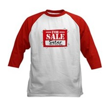 Sister For Sale Tee