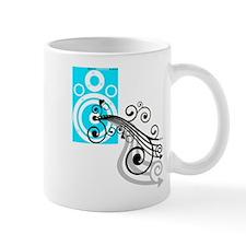 Speaker Mug