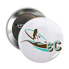 Surf Girl Button