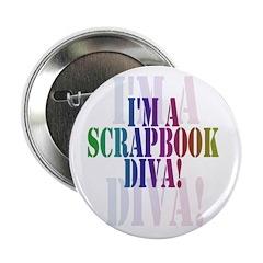Scrapbook Diva 2.25