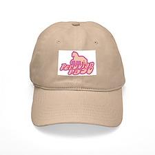 Peruvian Paso Baseball Cap