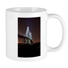 Bridge Mugs