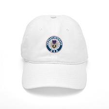 Order of the Purple Heart Baseball Cap