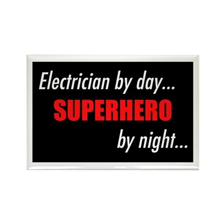 Super electrician Magnets