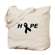 Cute Narcolepsy Tote Bag