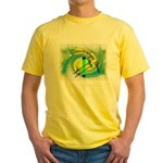 Hemodialysis nurse T-Shirt