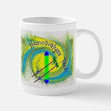 Funny Hemo Mug