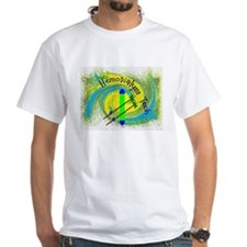 hemodialysis tech T-Shirt