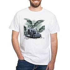 Independent Spirit Shirt