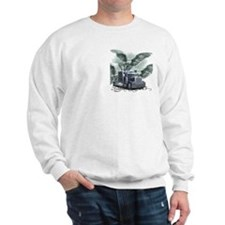Independent Spirit Sweatshirt