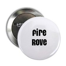 Fire Rove Button