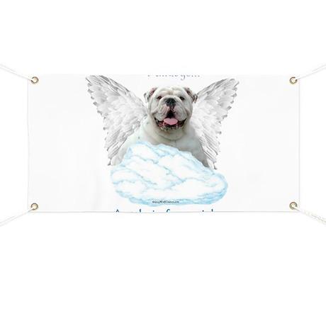 Bulldog 6 Banner