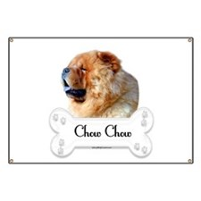Chow 1 Banner