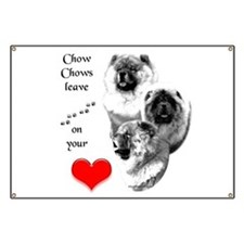 Chow 4 Banner
