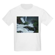 Falling For The Falls T-Shirt