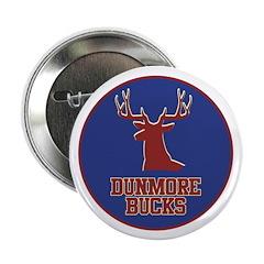Dunmore Bucks Logo 2.25