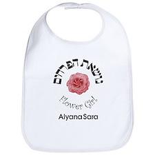 Alyana Sara Bib