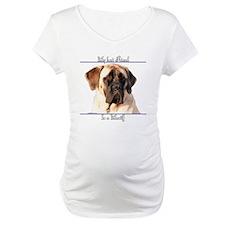 Mastiff 64 Shirt