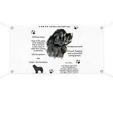Newf 1 Banner